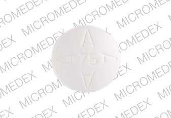 Diclofenac-Misoprostol images