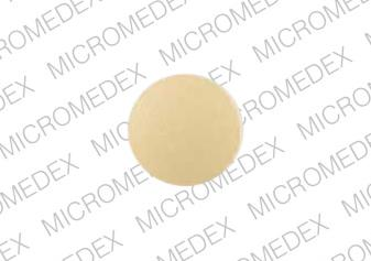 lidoderm usa price
