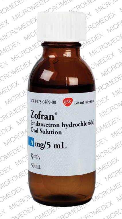 viagra 25 mg tablets